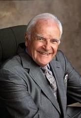 General Hospital S Beloved John Ingle Has Passed Away