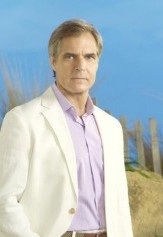 henry czerny heighthenry czerny young, henry czerny imdb, henry czerny revenge, henry czerny twitter, henry czerny wiki, henry czerny supergirl, henry czerny instagram, henry czerny shirtless, henry czerny net worth, henry czerny tudors, henry czerny claudine cassidy, henry czerny filmweb, henry czerny mission impossible, henry czerny movies and tv shows, henry czerny height, henry czerny family, henry czerny filmographie, henry czerny interview, henry czerny leaving revenge 2014, henry czerny polish