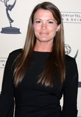 Melissa Claire Egan age