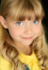Samantha Bailey wiki