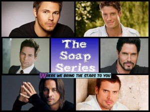 The Soap Series