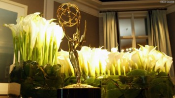 breaking news daytime emmy awards to be televised on hln michael