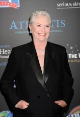 susan flannery partnersusan flannery fannie flagg, susan flannery, susan flannery 2015, susan flannery overleden, susan flannery death, susan flannery partner, susan flannery cancer, susan flannery cancer in real life, susan flannery ziek, susan flannery gay, susan flannery deces, susan flannery net worth, susan flannery 2014, susan flannery malade, susan flannery biography, susan flannery dead or alive, susan flannery colon cancer, susan flannery nie żyje, susan flannery now, susan flannery where is she now