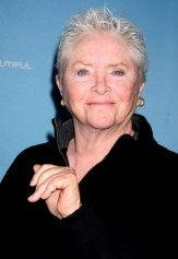 susan flannery dead or alive