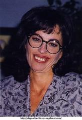 Susan Banks