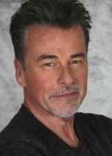 Ian Buchanan academic