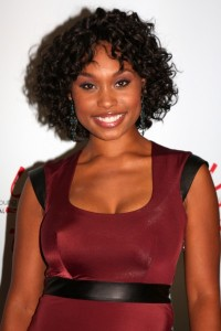 angell conwell photos