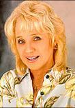 Carolyn Conwell Net Worth