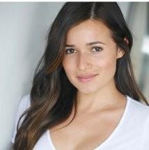Jhonna Flores