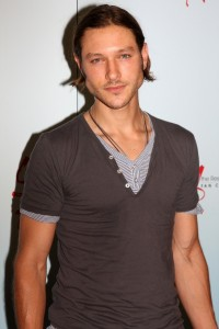 Michael Graziadei Gone From The Young And The Restless Michael Fairman Tv