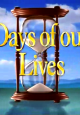 Days-of-our-Lives-crop