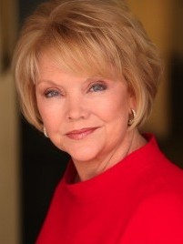 Erika Slezak general hospital