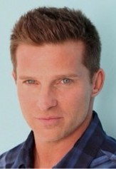 Steve Burton Returning To General Hospital In 2014
