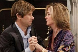 Image result for blair and todd oltl