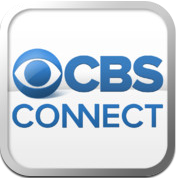 cbs-connect