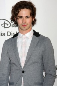 connor paolo instagramconnor paolo twitter, connor paolo girlfriend list, connor paolo instagram, connor paolo 2007, connor paolo, connor paolo and taylor momsen, connor paolo and adelaide kane, connor paolo wiki, connor paolo wikipedia, connor paolo gay in real life, connor paolo girlfriend 2015, connor paolo net worth, connor paolo revenge, connor paolo shirtless, connor paolo imdb, connor paolo height weight, connor paolo es gay