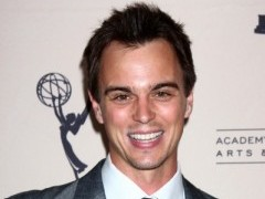 darin brooks wikidarin brooks height, darin brooks fansite, darin brooks wife, darin brooks movies, darin brooks instagram, darin brooks, darin brooks twitter, darin brooks wiki, darin brooks wikipedia, darin brooks biography, darin brooks blue mountain state, darin brooks facebook, darin brooks net worth, darin brooks married, darin brooks and kelly kruger, darin brooks imdb, darin brooks days of our lives, darin brooks house crashers, darin brooks engaged, darin brooks and kim matula