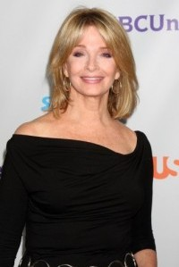 DAYS Deidre Hall Featured Tonight On OPRAH: Where Are They