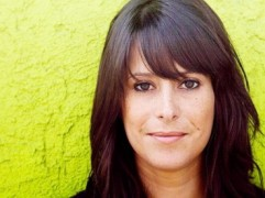 kimberly mccullough and christopher scott