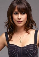 Interview With :    Kimberly McCullough, Actress of General Hospital