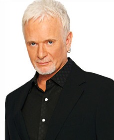 anthony geary gay