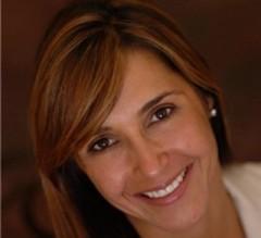 Lisa Hackner