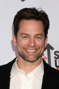 michael muhney cycling