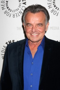 ray wise twitter