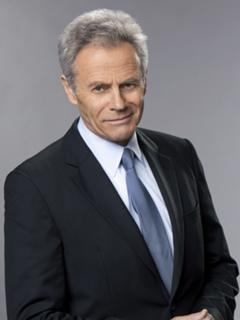 Tristan Rogers Back On Y R In Upcoming Episodes Michael Fairman Tv