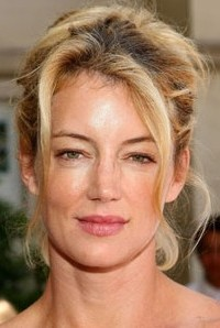 cynthia watros duicynthia watros instagram, cynthia watros, cynthia watros imdb, cynthia watros young and the restless, cynthia watros american crude, cynthia watros arrested, cynthia watros net worth, cynthia watros movies, cynthia watros nudography, cynthia watros measurements, cynthia watros dui, cynthia watros bikini, cynthia watros grey's anatomy