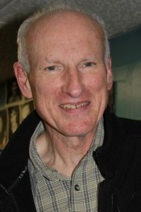 james rebhorn funeraljames rebhorn cause of death, james rebhorn, james rebhorn imdb, james rebhorn wikipedia, james rebhorn white collar, james rebhorn obituary, james rebhorn homeland, james rebhorn death, james rebhorn movies and tv shows, james rebhorn self obituary, james rebhorn net worth, james rebhorn melanoma story, james rebhorn homeland season 4, james rebhorn claire danes, james rebhorn seinfeld, james rebhorn died, james rebhorn mort, james rebhorn height, james rebhorn find a grave, james rebhorn funeral