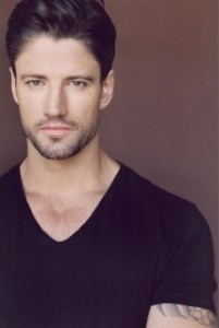 153 April 30th, 2014 DAYS James Scott Interview: EJami, EJabby, The  Incriminating Photo and More!