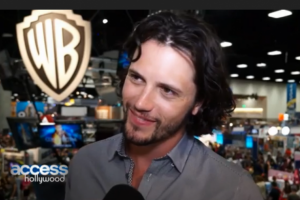 nathan parsons imdbnathan parsons actor, nathan parsons instagram, nathan parsons facebook, nathan parsons, nathan parsons wife, nathan parsons interview, nathan parsons tumblr, nathan parsons 2015, nathan parsons imdb, nathan parsons girlfriend 2014, nathan parsons shirtless, nathan parsons and lexi ainsworth, nathan parsons movies and tv shows, nathan parsons girlfriend 2013, nathan parsons wdw, nathan parsons net worth, nathan parsons tattoo, nathan parsons milo ventimiglia