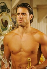 joshua morrow facebook