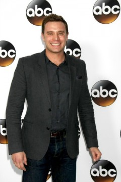 billy miller and rebecca herbst