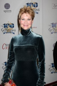 dee wallace general hospitaldee wallace stone, dee wallace, dee wallace imdb, dee wallace wiki, dee wallace supernatural, dee wallace net worth, dee wallace feet, dee wallace stone imdb, dee wallace general hospital, dee wallace age, dee wallace hot, dee wallace cujo, dee wallace conscious creation, dee wallace movies list, dee wallace and christopher stone, dee wallace images