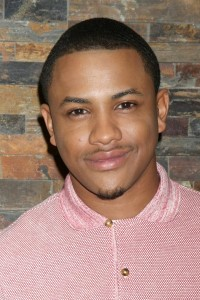 tequan richmond songs