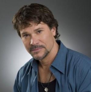 michael fairman scientology
