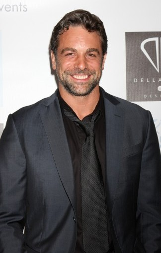chris mckenna biochris mckenna writer, chris mckenna grimm, chris mckenna instagram, chris mckenna, chris mckenna actor, chris mckenna wiki, chris mckenna photography, chris mckenna married, chris mckenna state of affairs, chris mckenna scottsdale, chris mckenna wife, chris mckenna twitter, chris mckenna facebook, chris mckenna young and the restless, chris mckenna nrl, chris mckenna imdb, chris mckenna oxford, chris mckenna bold and beautiful, chris mckenna linkedin, chris mckenna bio