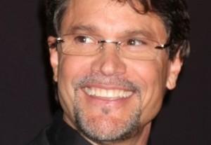 michael fairman actor