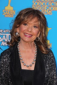 dawn wells young