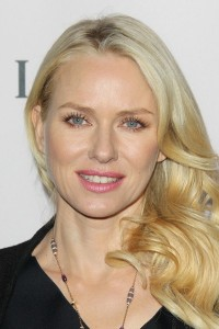 Naomi Watts and Tom Sizemore Join The Cast Of The Revival Of Twin ...