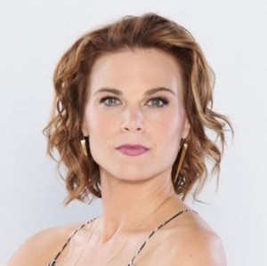 gina tognoni 2017gina tognoni age, gina tognoni bio, gina tognoni joseph chiarello, gina tognoni instagram, gina tognoni and courtney hope, gina tognoni daughter, gina tognoni husband, gina tognoni family, gina tognoni related to courtney hope, gina tognoni siblings, gina tognoni wiki, gina tognoni 2017, gina tognoni weight loss, gina tognoni new hair, gina tognoni imdb, gina tognoni high school, gina tognoni blonde, gina tognoni blonde hair, gina tognoni as phyllis newman, gina tognoni salary
