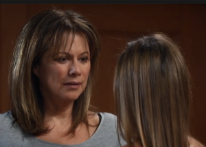 General Hospital – Recaps – Page 12 – Michael Fairman TV