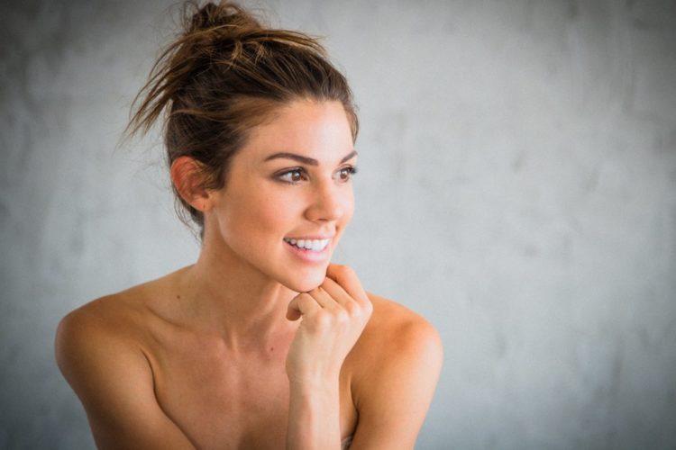 Kate Mansi Nude Photos 18
