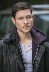 Michael Graziadei Set For Limited Run Return To The Young And The Restless Michael Fairman Tv