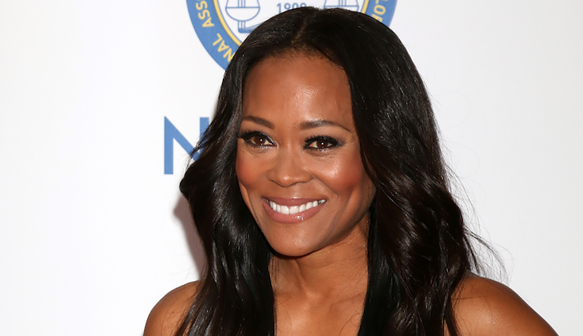 Robin Givens naked (31 foto), pictures Boobs, Twitter, butt 2018
