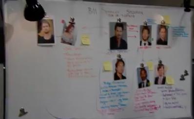 Bill-Spencer