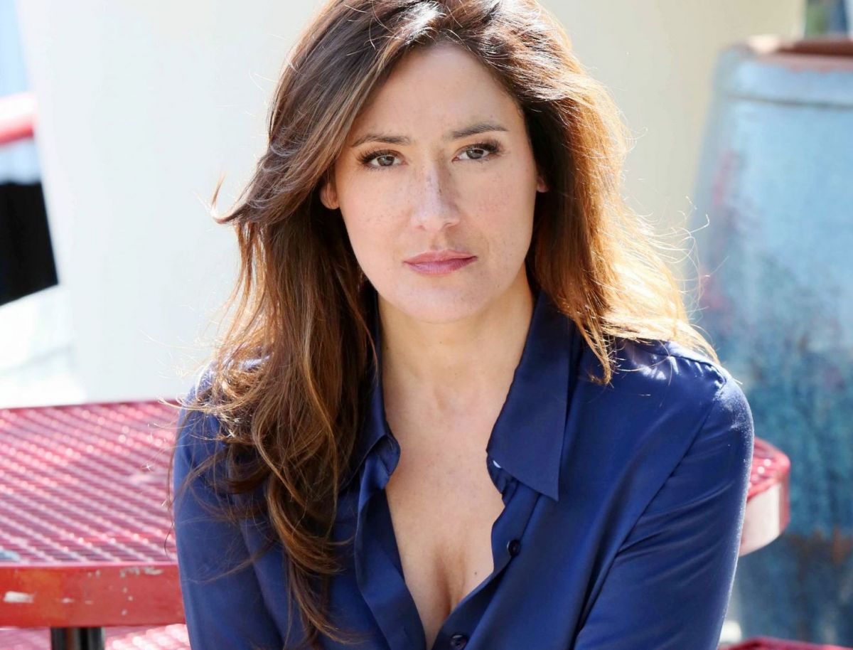 Forum on this topic: Barbara Bennett, alicia-coppola/
