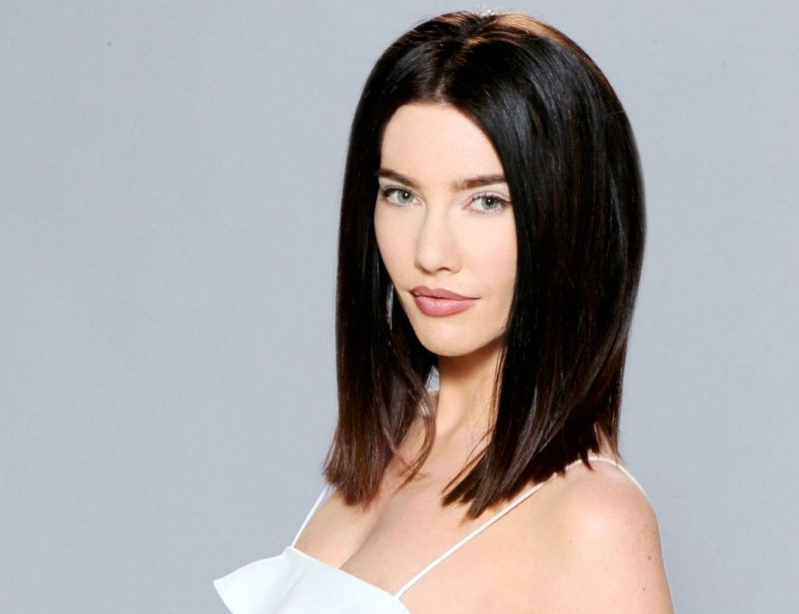 Jacqueline MacInnes Wood Nude Photos 6